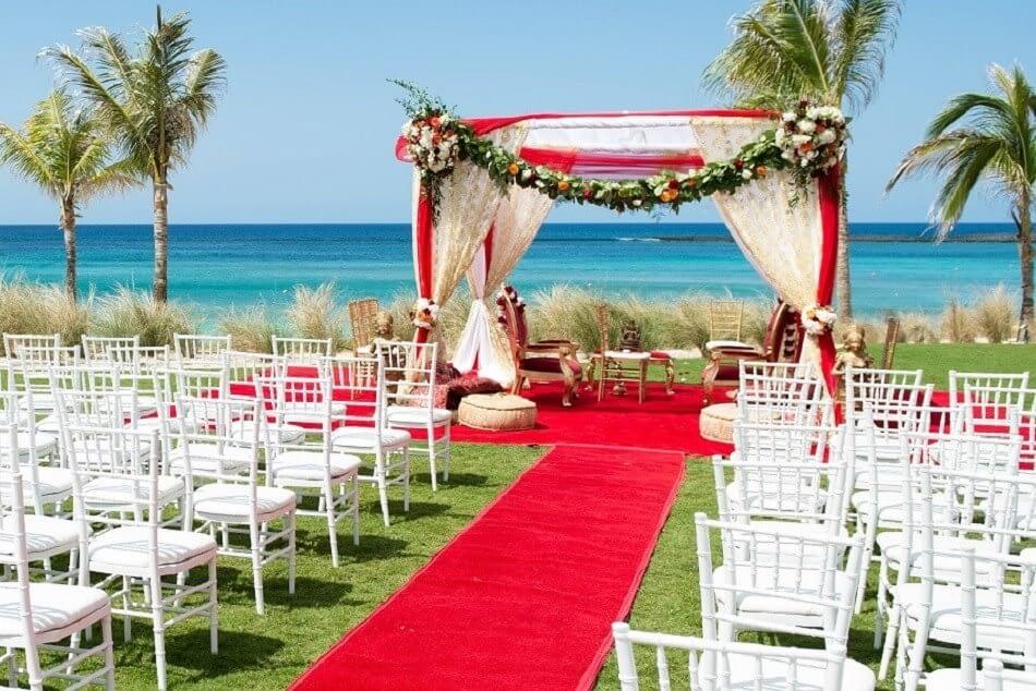 bhamas-wedding